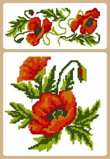Herbs, Embroidery, Needlepoint, Herb, Drawn Thread, Needlework, Crewel Embroidery, Embroidery Stitches