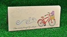 fixing a white gel pen mistake Lawn Fawn Blog, Text Background, White Gel Pen, Gel Pens, Hand Stamped, Dots, Paper Crafts, Seasons, Pure Products