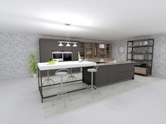 Stand E229 - J& S House of Design at the National Homebuilding and Renovating Show, NEC 2016