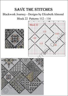 FR0105 - Block 22
