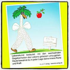 wish a nice Sunday from the rainy west Germany to all about the World ;-) #Wuppertal #Remscheid #Solingen #Indien #USA #Aachen #Dortmund #Düsseldorf #Oberhausen #Köln #Bremen #Hamburg #Berlin #Frankfurt #München #Facebook #fashion