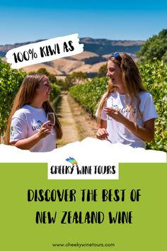 Cheeky Wine Tours is a leading 100% kiwi owned and operated wine tasting   company in the Canterbury region. With us, you will See more, Drink   more, and Spend Less! So contact us to get a quote and come along with   our passionate local guides for a day filled with fine NZ wine,   delicious food, and plenty of good times. New Zealand Wine, Local Guides, Canterbury, Wine Tasting, Kiwi, Delicious Food, Good Times, Tours, Quote