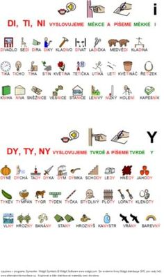 obrcl-di-ti-ni-dy-ty-ny-53-368 311×524 pixelů Kids Education, Grammar, Homeschool, Language, Activities, Logos, Teaching Ideas, Speech Language Therapy, Dyslexia
