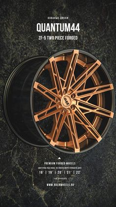 Jdm Wheels, Aftermarket Wheels, Rims For Cars, Rims And Tires, Gold Wheels, Truck Rims, Automotive Upholstery, Camaro Car, Vw Touareg