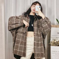 Kpop Fashion, Asian Fashion, Fashion Outfits, Girl Fashion, Korean Casual Outfits, Cute Casual Outfits, Outfit Goals, K Pop, Aesthetic Clothes