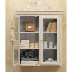 Pensile provenzale legno bianco - Etnico Outlet mobili etnici http://www.etnicoutlet.it/epages/990152284.sf/it_IT/?ObjectPath=/Shops/990152284/Products/LX010045