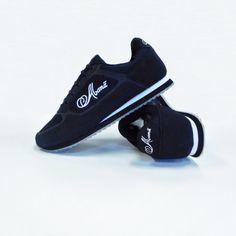 1edcacf8b6c9 Categories - Abana Shoes