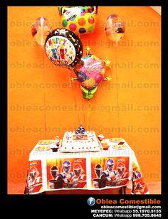 En tus festejos Oblea Comestible www.obleacomestible.net Whatsapp: 5519705155 obleacomestible@gmail.com