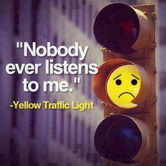 It's because I'm a mother AND a middle child! Just like you little yellow traffic light. Haha Funny, Funny Cute, Funny Memes, Funny Stuff, Funny Things, Funny Shit, Random Stuff, Random Things, That's Hilarious