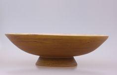 Schalen   MyFavorites Serving Bowls, Decorative Bowls, Tableware, Home Decor, Dinnerware, Decoration Home, Room Decor, Tablewares, Dishes