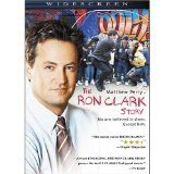 The Ron Clark Story (DVD)By Matthew Perry