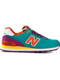 new balance herrenschuhe winter