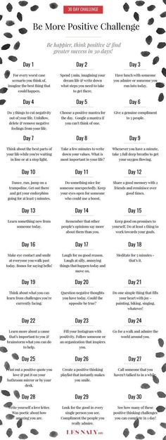 56 Lists To Make When You Are Feeling Down - Positive Thinking - Quotes Motivacional Quotes, Life Quotes, Funny Quotes, Pain Quotes, Positive Quotes For Life Encouragement, Positive Quotes Anxiety, Quotes About Being Positive, Positive Quotes For Teens, Positive Attitude
