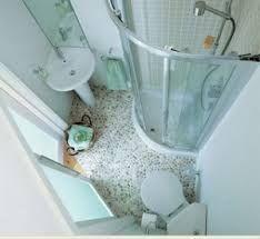 Projeto banheiro 2x2