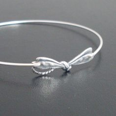 Little Dragonfly Bracelet, Dragonfly Jewelry - Cute Dragonfly Bangle Bracelet…