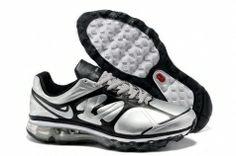 fb763c782ef cheap Nike Air Max 2012 Mens Shoes