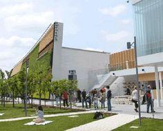 http://biblus.acca.it/expo-2015-architettura-padiglione-israele/