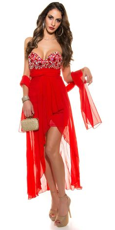 http://www.storefashion.ro/product/rochie-magicdiva-red/