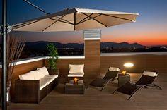 Outdoor Decor, Home Decor, Waterfalls, Buildings, Decoration Home, Room Decor, Home Interior Design, Home Decoration, Interior Design