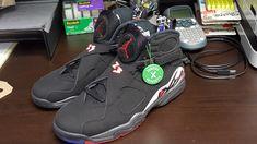 9f6740fe049 66 Best Michael Jordan Shoes images | Michael jordan shoes, Tennis ...