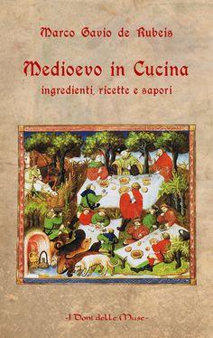 Italia Medievale: Serata medievale all'ARCI Bellezza di Milano