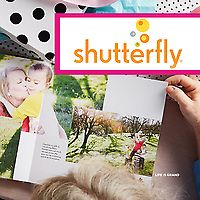 2 Free Gifts Of Your Choice | Shutterfly: Use code: FREE4SCHOOL and choose 2 Free gifts out of 4 gift options. #coupons #discounts