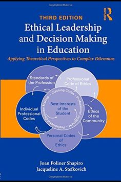 Solutions manual to accompany an introduction to management science ethical leadership and decision making in education applying theoretical perspectives to complex dilemmas third fandeluxe Image collections