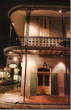 New Orleans La New Orleans Mardi Gras Pinterest