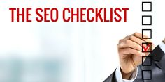 Top SEO checklist you should keep in mind during website development process Marketing Tools, Content Marketing, Marketing Ideas, Media Marketing, Online Marketing, Digital Marketing, Web Support, Web Design, Website Design Company