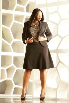 f3db1f04ae2 36 Best office wear images in 2019