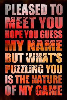 pleased to meet you rolling stones lyrics wild