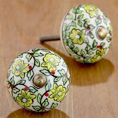 30 best Bathroom knobs images on Pinterest | Dresser knobs, Door ...