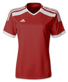 3496fbc0a2b 29 Fascinating HFC Potential Jerseys 2016 images