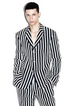 Men's Designer Clothing & Accessories   3.1 Phillip Lim
