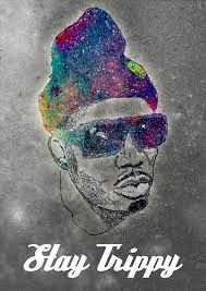 Juicy J New Hip Hop Beats Uploaded EVERY SINGLE DAY http://www.kidDyno.com