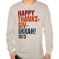 >>>Low Price Guarantee          Happy Thanksgivukkah 2013 Bold Text Tshirt           Happy Thanksgivukkah 2013 Bold Text Tshirt We have the best promotion for you and if you are interested in the related item or need more information reviews from the x customer who are own of them before pleas...Cleck See More >>> http://www.zazzle.com/happy_thanksgivukkah_2013_bold_text_tshirt-235209447116050872?rf=238627982471231924&zbar=1&tc=terrest