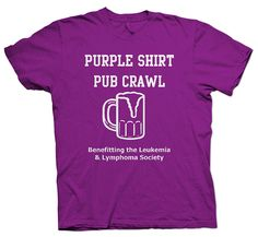 Another unique fundraising event idea is organizing a pub crawl fundraiser. Just pick one of these fun pub crawl ideas or themes below and start planning your fundraiser. Fundraiser Themes, Fundraising Events, Fundraising Ideas, School Auction, School Staff, Sunday School, Volunteer Gifts, Volunteer Appreciation, Leukemia And Lymphoma Society