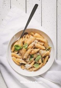 Penne, Pasta, Mama Recipe, Dried Tomatoes, Sun Dried, Japchae, Super Easy, Ethnic Recipes, Food
