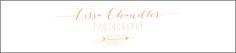 Lissa Chandler Photography logo