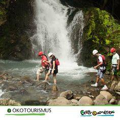 #entdecken #Reise #reisen #Okotourismus #MittelAmerika #ZentralAmerika