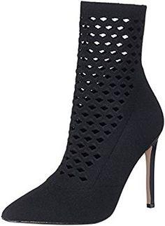 ALDO Damen Seassi Pumps Preis: EUR 118,09 & KOSTENFREIE Rücksendung Pumps, Heels, Aldo, Boots, Shopping, Fashion, Types Of Heels, Athletic Shoe, Man Women