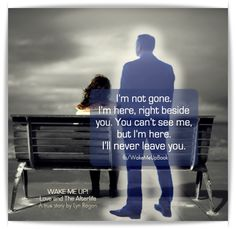 Daddy, may your soul Rest in Peace. I love you so much can't believe I lost u Miss You Dad Quotes, Miss You Papa, Miss My Daddy, I Love My Dad, First Love, Missing Dad Quotes, Grandpa Quotes, Dad Poems, Missing My Son