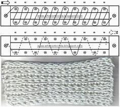 Laurelis Anper - Telar Maya: Puntos en Telar