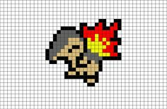 Cyndaquil is a small quadrupedal Pokémon that hold a resemblance to an echidna.