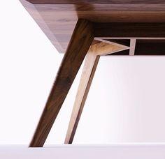 steckdosen designklassiker schone zuhause tischlerei holz schrank wohnzimmer schreibtische
