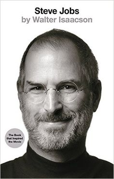steve jobs rarities even though i dont own a single apple product  steve jobs the exclusive biography