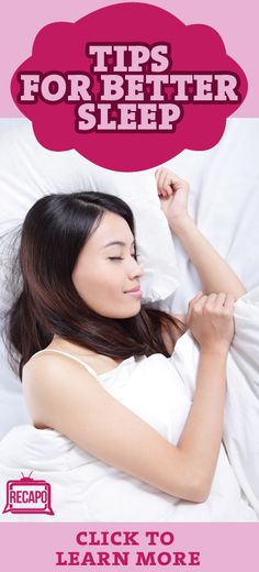 """Want to get a better night's sleep? Check out these helpful tips from Dr. Oz on how to """"decongest for better rest"""""""