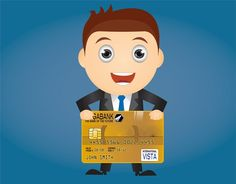 Best student credit cards 2017 for them those who seem life is a fantasy time in student life. In this phase, you have the desire to live the life lavishly, show off to your friends and so much more. So it is very delicate but memorable time for everyone. But sometimes you need some financial helps for getting some benefits. Thanks to some bank they have the scheme for students which offers credit cards for students. With the credit cards, you can get loans, rent a house, car insurance, and…