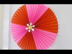Hey Friends, If you like my ideas, Plz SUBSCRIBE here- https://www.youtube.com/stylenrich DIY Paper Crafts : Do you want to give a fresh look to your home wi...