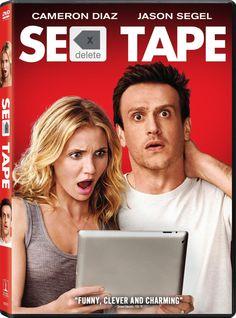 Sex Taple